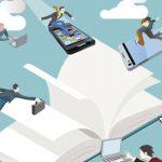 Self publishing: come pubblicare il tuo libro