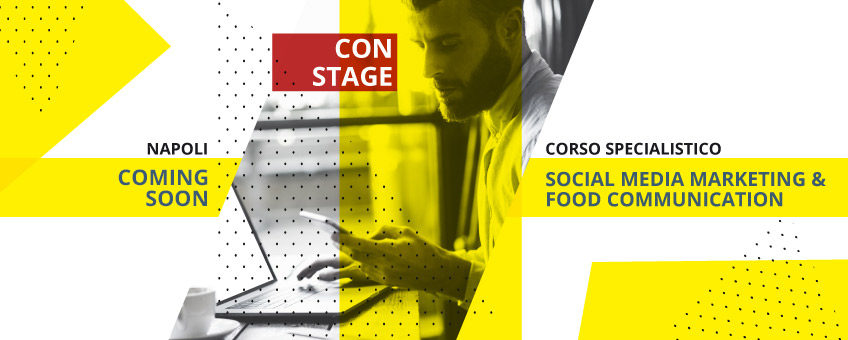 social media meal