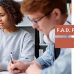 FAD: cos'è e quali vantaggi offre