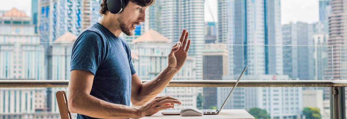 Corso di Inglese online gratis livello A2