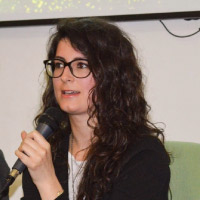 Pina Meriano docente copy