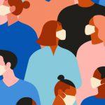 Il ruolo dei Social durante il Coronavirus