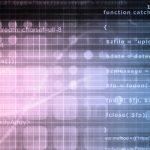 Digital Transformation e Human Resources