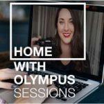 Olympus iniziative gratuite corsi per fotografia