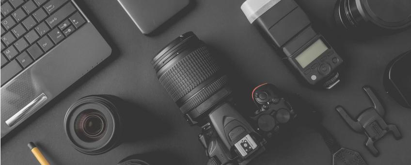 articolo iniziative gratuite fotografia