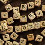 Content marketing: strategia e contenuti per attrarre