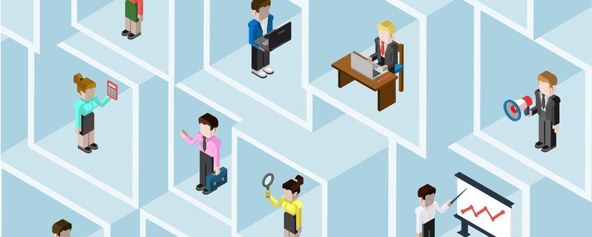 Situazione sull'occupazione articolo