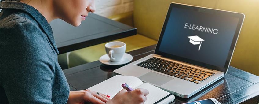 Ripartiamo sicuri in FAD corsi di formazione per dipendenti diretti delle aziende