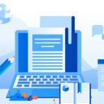 SEO Tools e strumenti utili per chi scrive per il web