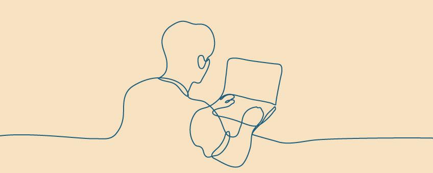 Blog per chi scrive per il web