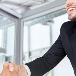 Colloquio di lavoro: perché dovremmo assumerla?