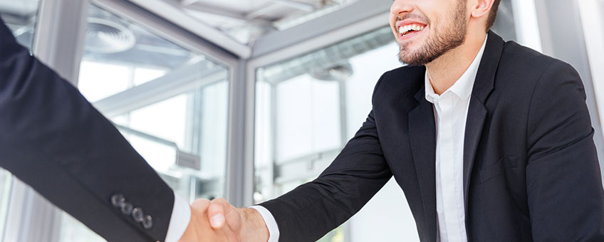 Colloquio di lavoro: come rispondere alla domanda perchè dovremmo assumerla