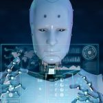 Intelligenza artificiale e Bot per scrivere un brano inedito