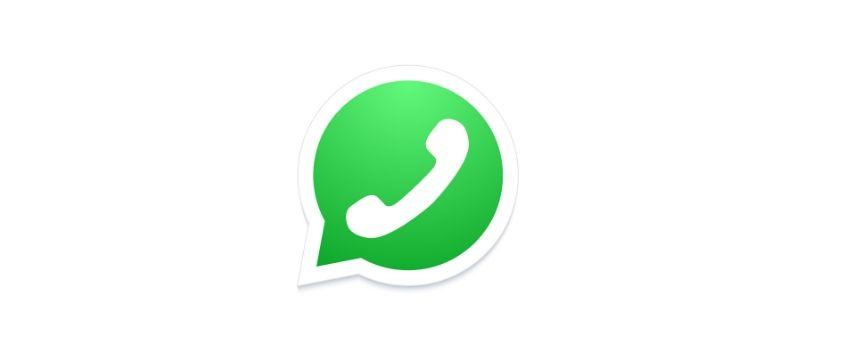 Articolo su WhatsApp