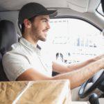 Diventare driver: requisiti, opportunità e stipendio