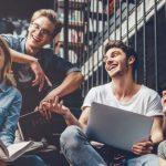 Tre consigli per riprendere a studiare dopo le vacanze