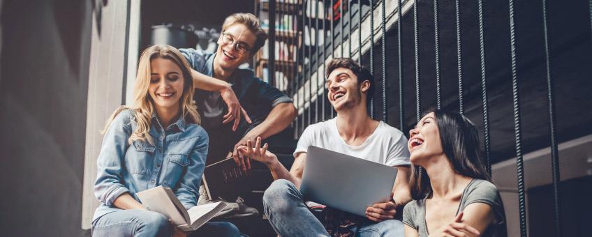 3 consigli per riprendere a studiare