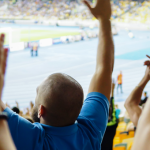 Lo storytelling: la narrazione nel mondo dello sport