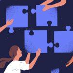 La capacità di lavorare in gruppo e l'importanza delle soft skill