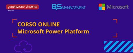 corso-online-power-platform-head-sito