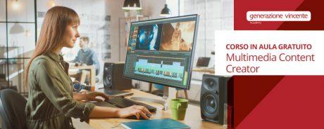 multimedia-content-creator-sito