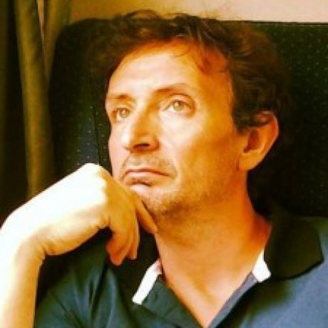 Foto del profilo di Pietro Riccio