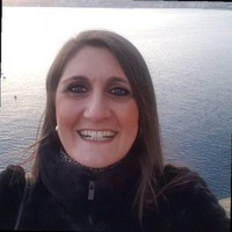 Foto del profilo di Gelsomina Sorrentino