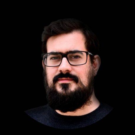 Foto del profilo di Francesco Ambrosino