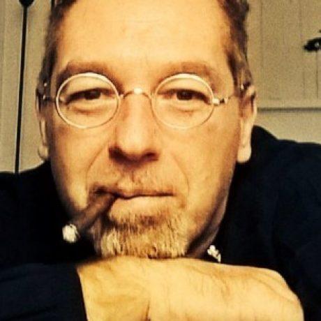 Foto del profilo di Massimo Smith
